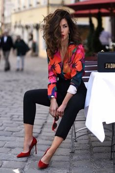 Office Outfits Women, Stylish Work Outfits, Business Casual Outfits, Business Dresses, Professional Outfits, Summer Outfits Women, Business Fashion, Classy Outfits, Pretty Outfits