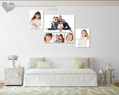 Informal Poses - Capturing Relationships In Photography We specialise in capturing relationships in photography between family members and the love they Family Portraits, Family Photography, Gallery Wall, Studio, Fun, Home Decor, Family Posing, Decoration Home, Room Decor