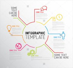 Image result for infographic reporting dashboard examples