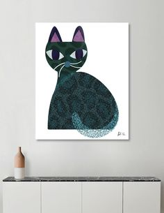 Curioos | Exclusive Art Prints by the world's finest Digital Artists