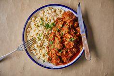 Chicken, Ethnic Recipes, Food, Essen, Meals, Yemek, Eten, Cubs