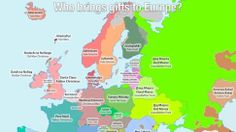 What do other countries call Santa Claus?