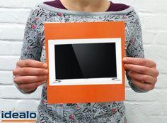 Magda quiere disfrutar de sus películas favoritas en #4k con este televisor Philips 55PUS9109, disponible por 1.794 €, un 19,8% más barato en http://www.idealo.es/precios/4581040/philips-55pus9109.html