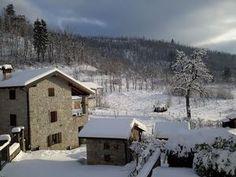 I Tesori del Friuli - Contest Fotografico