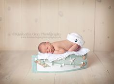 great site for child/baby photo inspiration and links to other sites!