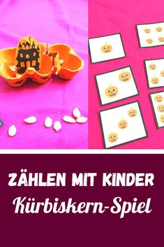 Blog, Kids Day Out, Children Laughing, Diy, Craft
