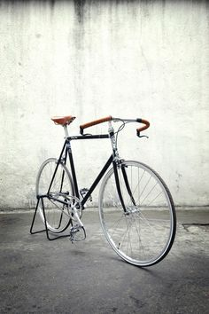 fixed-gear-bicycles-by-factory-five-3b