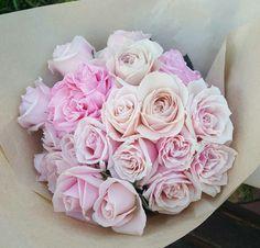 Pick a pocket posy | rose posy by Love Alice & CO.