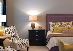 traditional-bedroom.jpg (500×356)