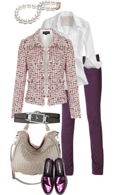 """Untitled #737"" by simple-wardrobe on Polyvore"