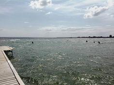 #summer @#Køgebugt #Vallensbæk Beach, Water, Summer, Outdoor, Water Water, Outdoors, Aqua, Outdoor Games, Outdoor Life