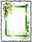 floral-frames-vectors