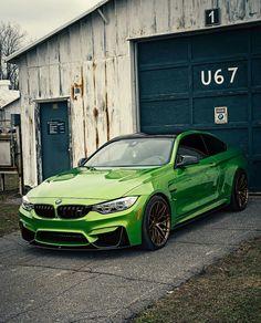 BMW M4 - #car #cartuning #tuningcar #cars #tuning #cartuningideas #cartuningdiy #autoracing #racing #auto #racingauto #supercars #sportcars #carssports