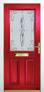 Providing double glazed windows and uPVC and composite doors in Reading, Maidenhead and Wokingham, Berkshire. Victorian Door, Composite Door, Double Glazed Window, Back Doors, Entrance Doors, Windows And Doors, Victorian Fashion, Composition, Porch