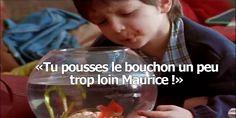 maurice_pousse_le_bouchon