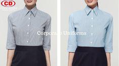 Corporate Uniforms, Dress Up, Shirt Dress, Clever Design, Perth, Pants For Women, Range, Stylish, Mens Tops