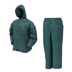 Frogg Toggs Ultra-lite2 Rain Suit W/stuff Sack - X-large, Royal Green Frogg Toggs http://www.amazon.com/dp/B007SF1DJ2/ref=cm_sw_r_pi_dp_gXqUwb0J4EYHB