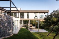 367 House,© Gonzalo Viramonte