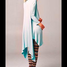 Pleated Maxi Tunic A Line Cape Shirtdress NWOT NWOT AND FABULOUS! 💗 Pastel. Cable Knit. Crochet. Chiffon. Striped semi Pleated Maxi Tunic Dress. Marled. Oversized slouchy sweater. Sheath Emerald Shirt Dress. Marled Knit Shift Dress poncho Cape FashionBohoLoco Dresses Mini