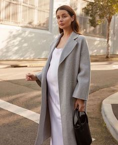 My Pregnancy Style - Harper and Harley Stylish Maternity, Maternity Wear, Maternity Fashion, Pregnant Outfit, Pregnancy Fashion Winter, Pregnancy Looks, Pregnancy Style, Bump Style, Nice Dresses