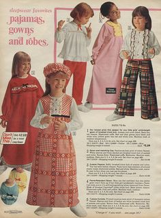 1971-xx-xx Sears Christmas Catalog P410, via Flickr.