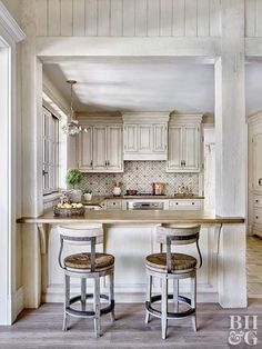 rustic kitchen cabinets 415 best classic and modern country kitchens images in 2051