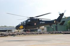 The Indian Air Force is the air arm of the armed forces of India. Its primary responsibility is to secure Indian airspace and to conduct aerial warfare dur Indian Air Force, Military Quotes, Attack Helicopter, Defence Force, Indian Army, Freedom Fighters, Countries Of The World, Military Aircraft, Armed Forces