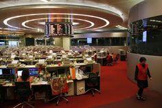 Bolsas da Ásia recuam com cassinos e esperando dados econômicos - http://po.st/mQk1J4  #Últimas-Notícias - #China, #Indicadores, #Japão