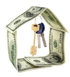 What is a cash out refinance?