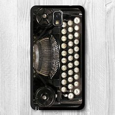 Gorgeous for Samsung Galaxy S5 Case Particular Design Vintage Typewriter Color Print With Black Rim Hard Protective Cover Case for Samsung Galaxy S5 Gorgeous-Samsung Galaxy S5 Case http://www.amazon.com/dp/B00SEIGCMK/ref=cm_sw_r_pi_dp_.yhcvb1AE77Z3