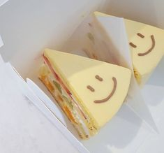 Yellow Aesthetic Pastel, Aesthetic Colors, Pastel Yellow, Mellow Yellow, Aesthetic Food, Korean Aesthetic, White Aesthetic, Pretty Cakes, Cute Cakes
