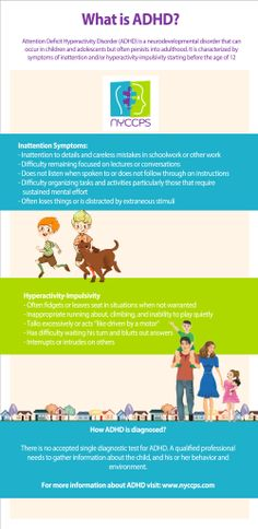 What Is ADHD? Symptoms and diagnosis. For more information please visit www.nyccps.com or join us at https://www.facebook.com/DrKarenCaraballo