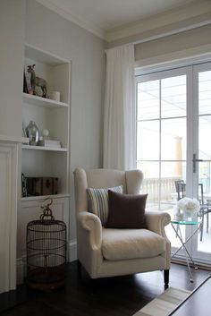 Curtain Amp Window Covering Ideas On Pinterest Traditional