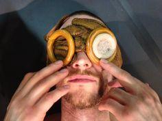 J_glove's mask_3