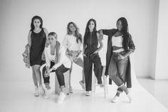 Veja as garotas do Fifth Harmony em sessão de fotos para a Teen Vogue #Fotos, #Vogue http://popzone.tv/veja-as-garotas-do-fifth-harmony-em-sessao-de-fotos-para-a-teen-vogue/