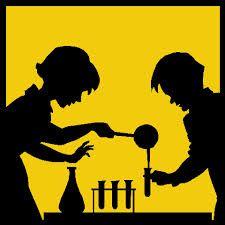 Scheikunde of chemie is een natuurwetenschap die zich richt op de studie van samenstelling en bouw van stoffen, de chemische veranderingen die plaatsvinden onder bepaalde.