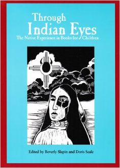 recovering the world essays on native american literature