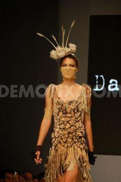 Celebrity Skin fashion designers showacase their new collection Celebrity Skin, Fashion Designers, Celebrities, Collection, Dresses, Vestidos, Celebs, Dress, Gown