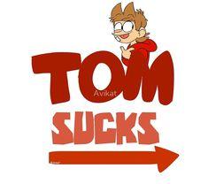 Ok now Im offended Eddsworld Memes, Band Memes, Eddsworld Comics, Funny Comics, Lps Popular, South Park, Tom Thomas, Eddsworld Tord, Girls Mirror