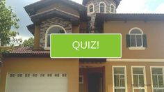 QUIZ: Are you ready to buy a house? #‎RealEstate‬ ‪#‎CaviteRealEstate‬