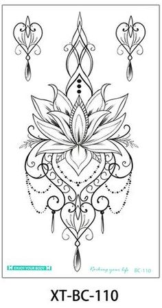 Our Website is the greatest collection of tattoos designs and artists. Find Inspirations for your next Geometric Tattoo. Search for more Tattoos. Mandala Tattoo Design, Dotwork Tattoo Mandala, Tattoo Designs, Tattoo Ideas, Tattoo Abstract, Underboob Tattoo, Half Mandala Tattoo, Trendy Tattoos, New Tattoos