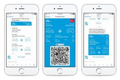 Facebook Adds Boarding Passes to Messenger and More Digital Marketing News This Week - http://blog.clairepeetz.com/facebook-adds-boarding-passes-to-messenger-and-more-digital-marketing-news-this-week/