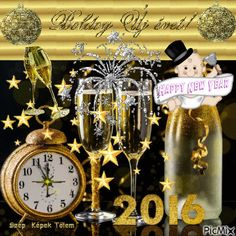 - The social network for meeting new people Meeting New People, Social Networks, Happy New Year, Social Media, Happy New Year Wishes