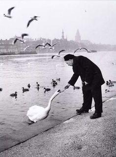 dirk de herder - 1961