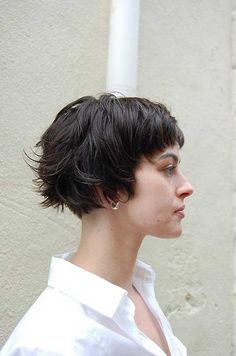 Short-Haircuts-for-Thick-Hair-18.jpg 500×755 pikseliä