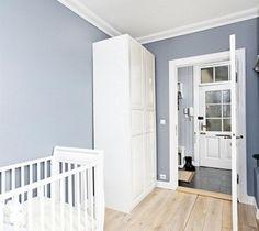 Mieszkanie w Kamienicy  - Pokój dziecka, styl skandynawski - zdjęcie od STUDIOLOKO
