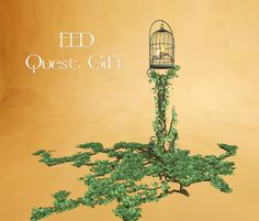 EED Home&Garden Quest Gift Home And Garden, Poster, Gifts, Home Decor, Art, Art Background, Presents, Decoration Home, Room Decor