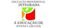 CEEBJA informa: - http://projac.com.br/noticias/ceebja-informa.html