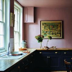 kitchen-paint-2019-pink-0119