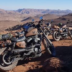 (15) Twitter Motorcycle, Twitter, Vehicles, Motorcycles, Car, Motorbikes, Choppers, Vehicle, Tools